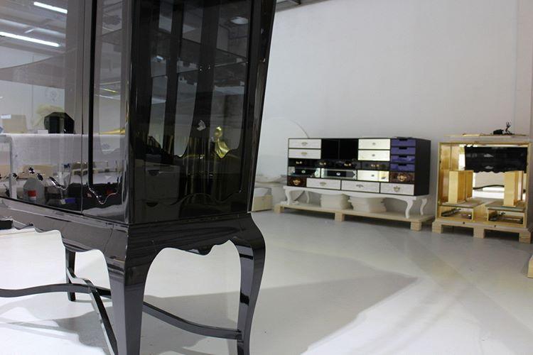 bocadolobo passioniseverything luxuryfurniture design furniture exclusivedesign behindthescenes prodution readytoship