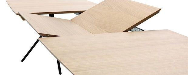 Furniture – The Ottawa Collection by Karim Rashid Karim Rashid Ottawa Collection BoConcept 101 620x250