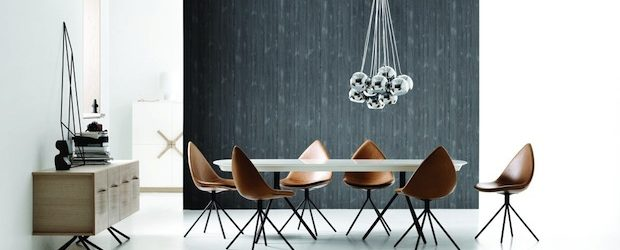 Furniture – The Ottawa Collection by Karim Rashid Karim Rashid Ottawa Collection BoConcept 111 620x250