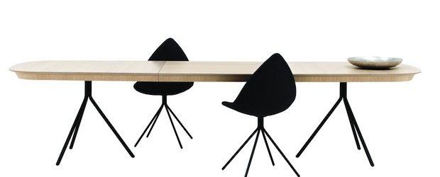 Furniture – The Ottawa Collection by Karim Rashid Karim Rashid Ottawa Collection BoConcept 141 620x250