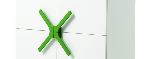 Furniture – The Ottawa Collection by Karim Rashid Karim Rashid Ottawa Collection BoConcept 161 620x250