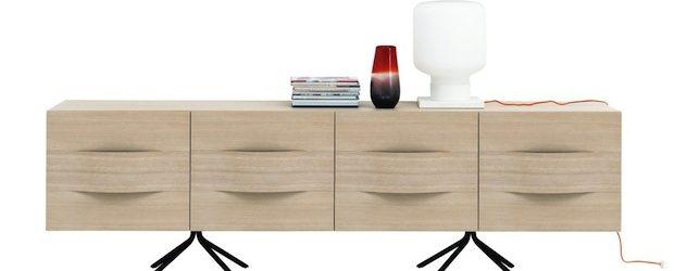 Furniture – The Ottawa Collection by Karim Rashid Karim Rashid Ottawa Collection BoConcept 171 620x250