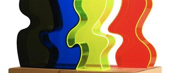 Furniture – The Ottawa Collection by Karim Rashid Karim Rashid Ottawa Collection BoConcept 181 620x250