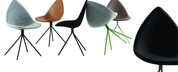 Furniture – The Ottawa Collection by Karim Rashid Karim Rashid Ottawa Collection BoConcept 51 620x250