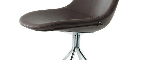 Furniture – The Ottawa Collection by Karim Rashid Karim Rashid Ottawa Collection BoConcept 61 620x250