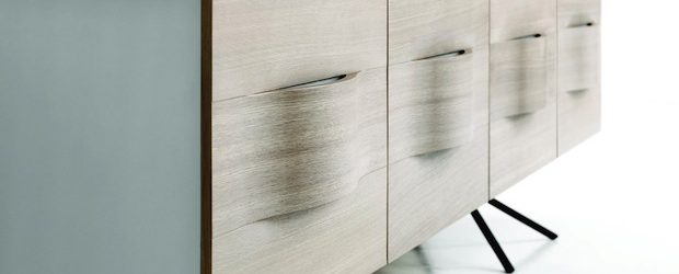 Furniture – The Ottawa Collection by Karim Rashid Karim Rashid Ottawa Collection BoConcept 71 620x250