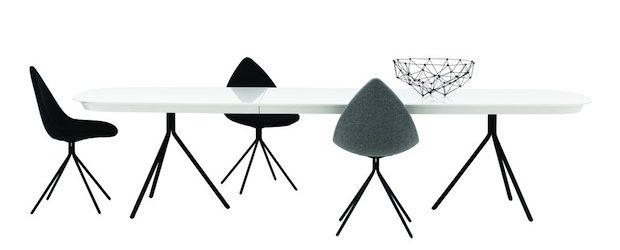 Furniture – The Ottawa Collection by Karim Rashid Karim Rashid Ottawa Collection BoConcept 91 620x250