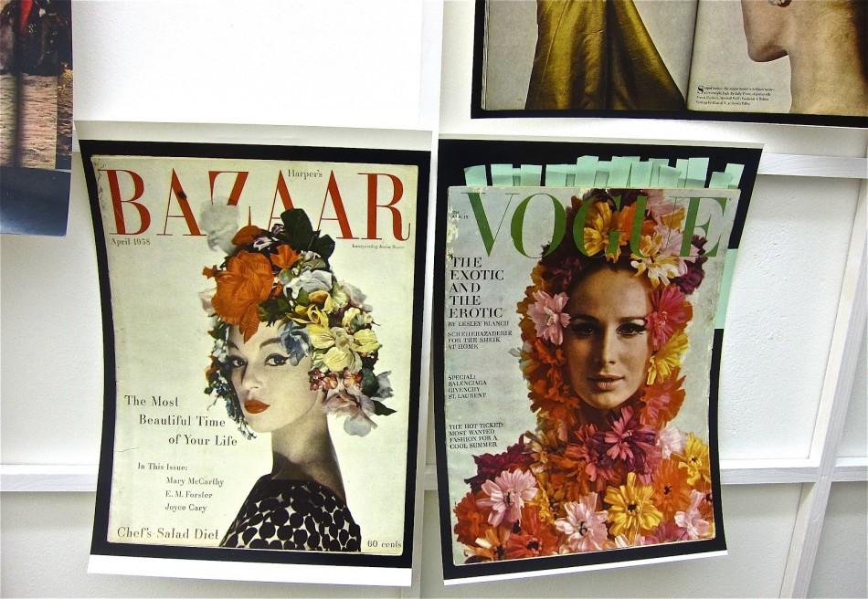 Diana Vreeland After Diana Vreeland  Fashion – Diana Vreeland After Diana Vreeland Diana Vreeland7 e1333361214491