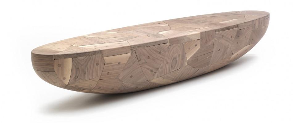 Poh by Raphael Navot  Exclusive - Cappellini Design Village 2012 poh raphael navot e1335524436410