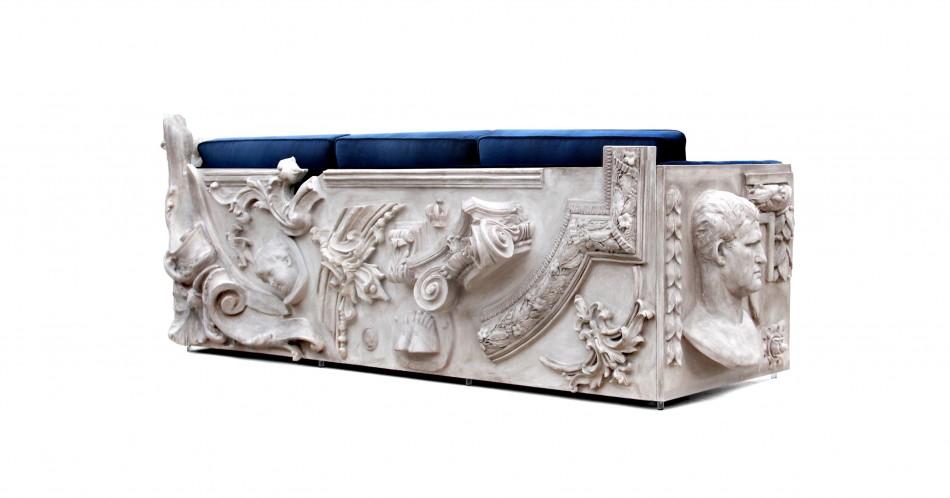 versailles  Design Agenda - MOST Salone versailles 02 e1334759011881