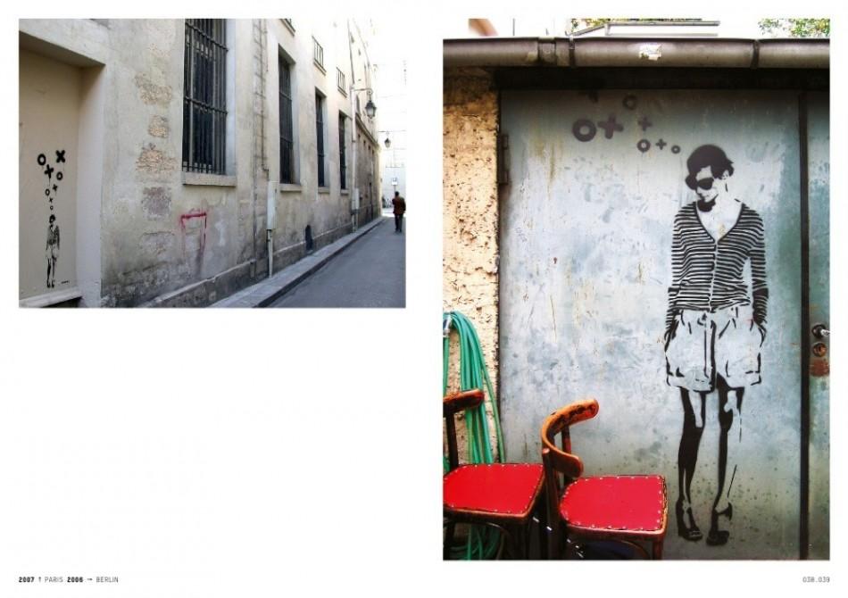 Xoooox  Books – XOOOOX: Street Art xoooox web 3 e1333533646765