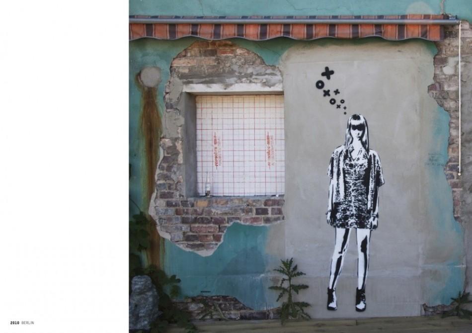 Xoooox  Books – XOOOOX: Street Art xoooox web 5 e1333533573885