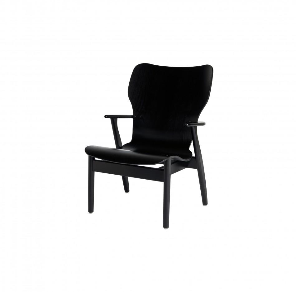 Artek furniture  Design Agenda – Artek at ICFF 2012 6895c05415d8e8b58cc6c2ea4469b2ff e1336991329656