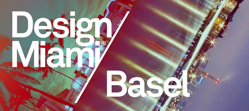 Design Miami/Basel  Design Agenda – Miami Design/Basel 2012 blblog18
