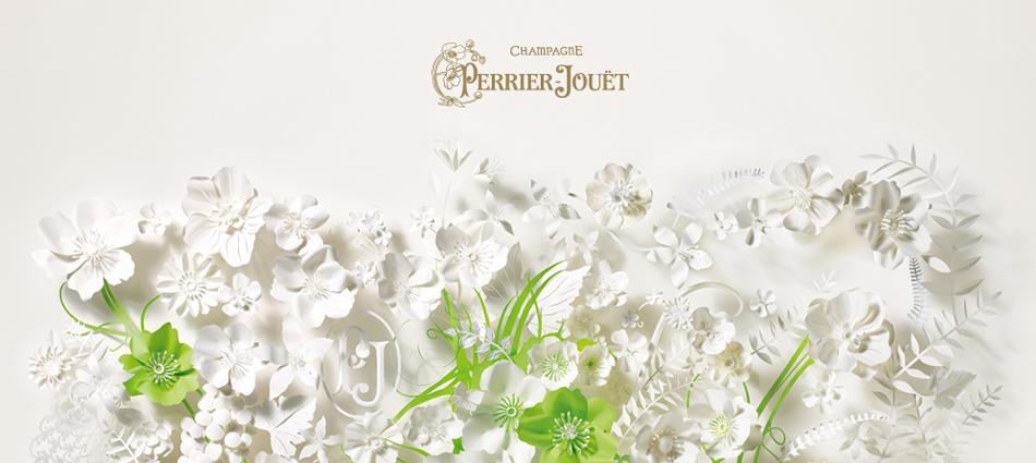 Champagne  Design Agenda – Miami Design/Basel 2012 post18