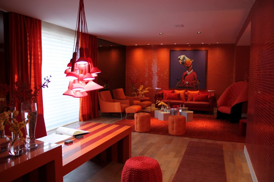Brunette Fraccaroli  Design Agenda – Casa Cor São Paulo 2012 IMG 0196 e1339407718553