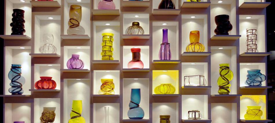 VANESSA MITRANI  VANESSA MITRANI – INOVATING GLASS FORMS Blogslider1