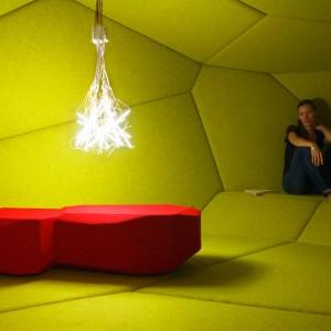 crystal rock lamp from arik levy for lasvit i lobo you boca do lobo 39 s inspirational world. Black Bedroom Furniture Sets. Home Design Ideas