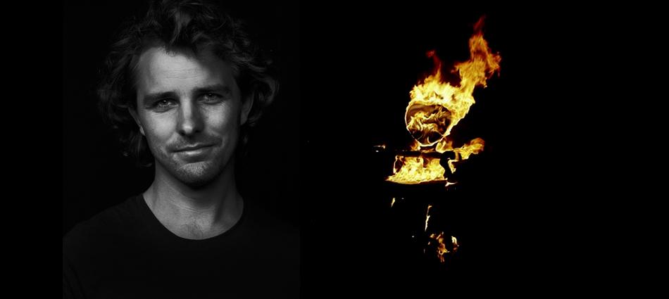 Maarten Baas – Organic Design  Blogslider Maarten Baas Organic Design ILoboyou