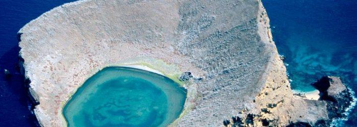 Top 10 nature beauties you should visit