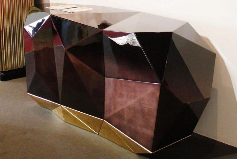Designer Sideboards Von Boca Do Lobo