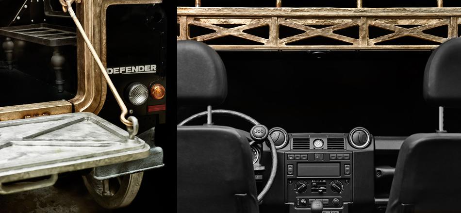 Studio Job New 2013  The Art Defender - Studio Job newest work 41