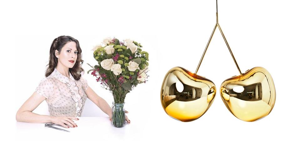 Nika Zupanc – Black Cherry Gold Edition  Nika Zupanc – Black Cherry Gold Edition blogslider1