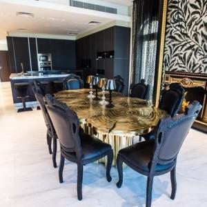 Top 10 New York interior designers