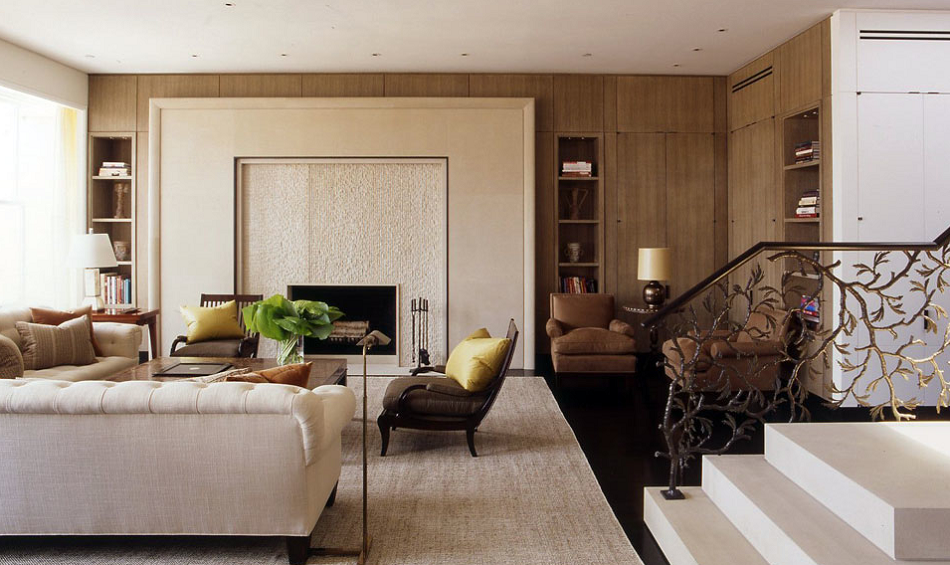 10 Trending Interior Designers In Nyc