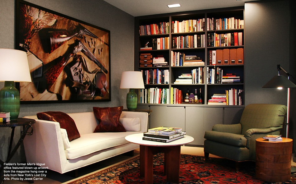 I Took A Tour To The Best In Interior Design Ny And Find Out