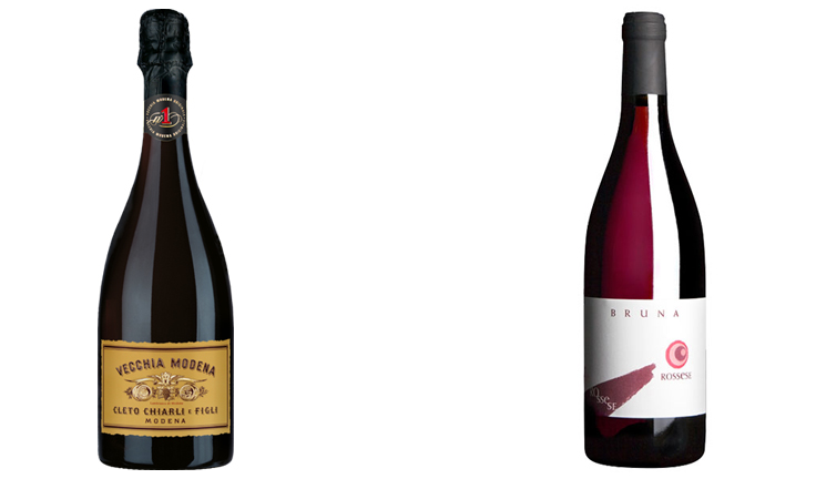 """""""A rosé is the perfect embodiment of the vivacious and jaunty ideal of the beautiful season, with a mischievous touch of femininity.""""  Best Italian Rosé Wines Imag2"""