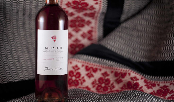 """""""A rosé is the perfect embodiment of the vivacious and jaunty ideal of the beautiful season, with a mischievous touch of femininity.""""  Best Italian Rosé Wines Imag3"""