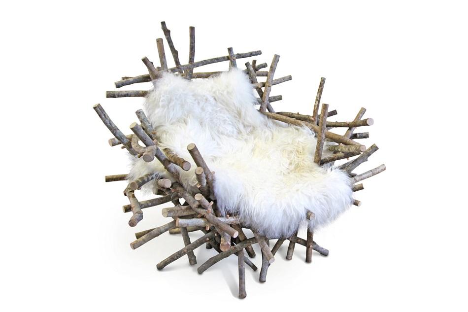 Contemporary furniture for extravagant homes | I Lobo You | Boca ...