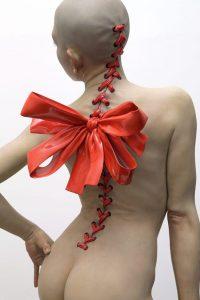 Choi Xoo Ang – Unique Sculptural Art