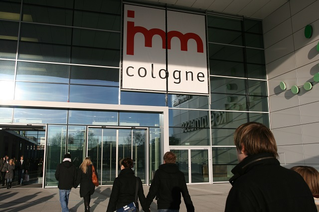 """""""This week is the long-waited for IMM Cologne that tarted today 13 January, so we give you the guide of Cologne to guide you during your stay there.""""  City Guide for IMM Cologne 2014 imm cologne city guide cologne during imm mydesignweek"""
