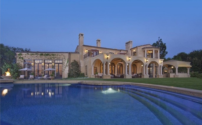 Luxury Dream Homes For Sale Of Dream Luxury Houses For Sale In Usa I Lobo You Boca Do