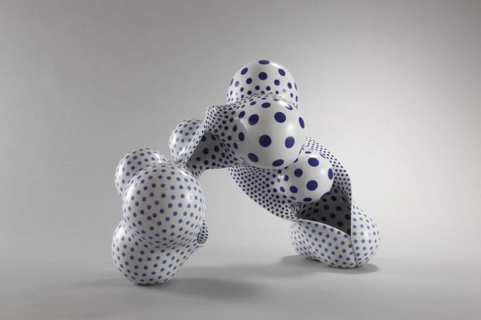 haruminakashima_301112_05  Awesome ceramic sculptures by Harumi Nakashima haruminakashima 301112 05