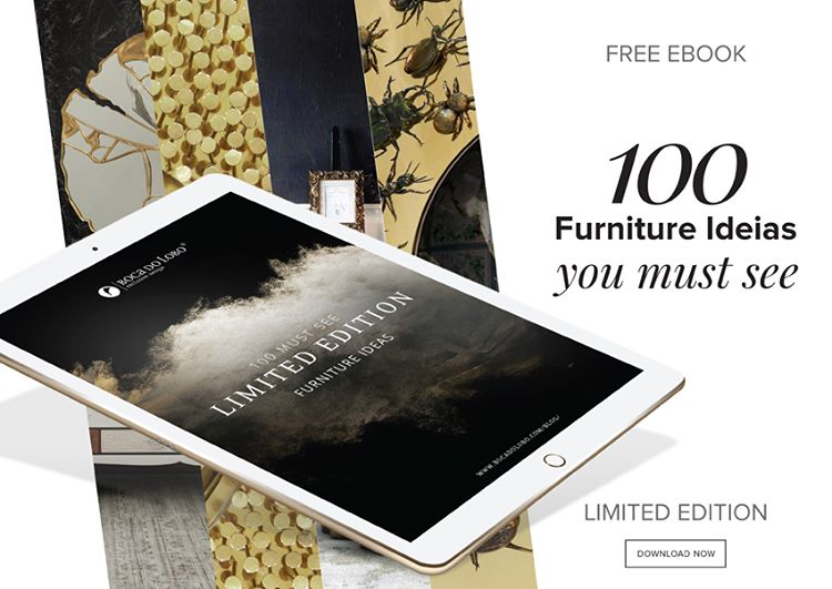 Take a look at 100 limited edition furniture ideas tohellip
