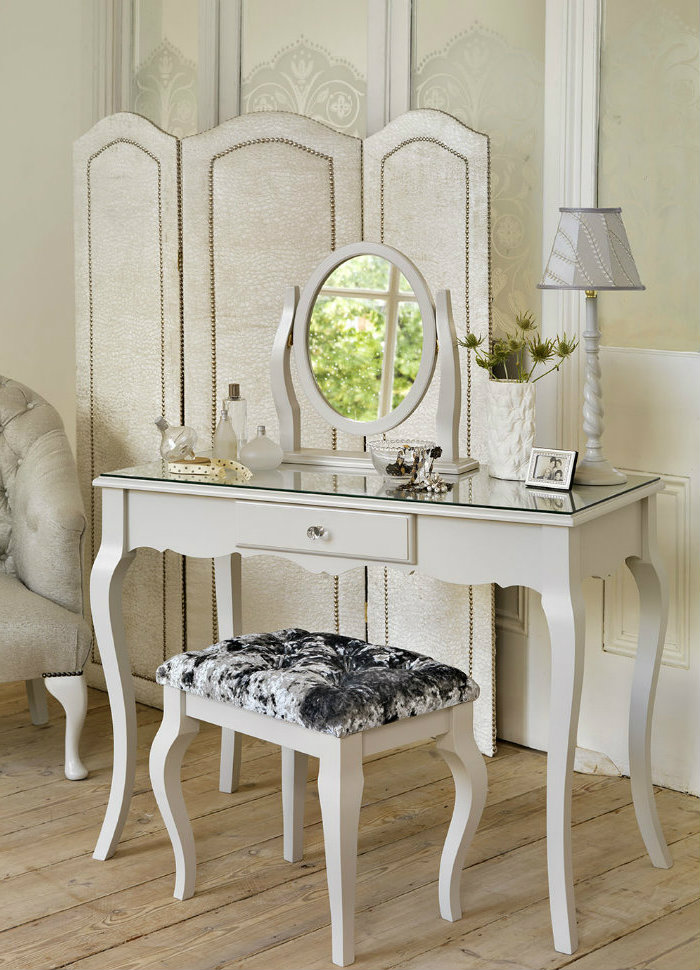 Iconic Broadway Dressing Tables I Lobo You Boca Do Lobo S Inspirational World Exclusive Design