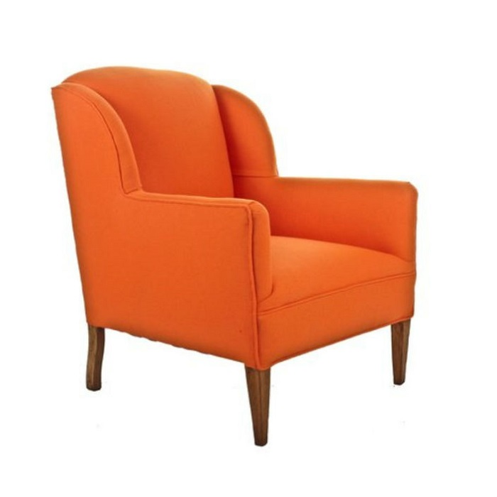 8 modern wingback chair for a sophisticated living room   8 Modern Wingback Chair for a Sophisticated Living Room  62