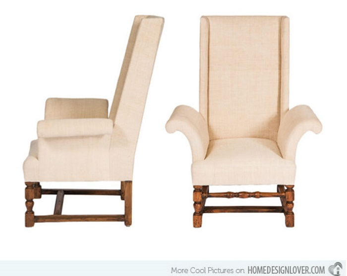 8 Modern Wingback Chair For A Sophisticated Living Room I Lobo You Boca Do Lobo S Inspirational World Exclusive Design