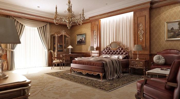 Bedroom Furniture Sets You Would Die For I Lobo You Boca Do Lobo S Inspirational World Exclusive Design