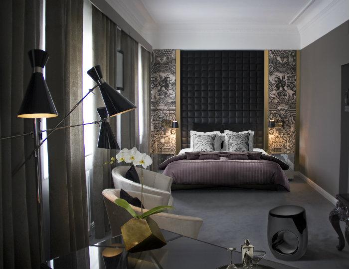 Bedroom Decorating Ideas Bedroom Decorating Ideas Grey Tones