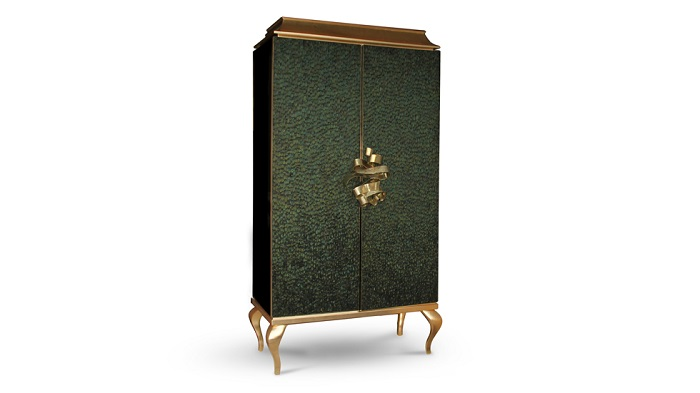 Luxury living room cabinets that you will love kk  Luxury living room cabinets that you will love Luxury living room cabinets that you will love kk