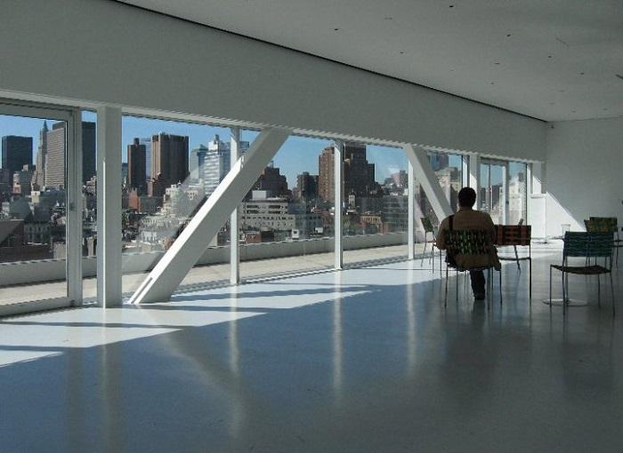Museums-of-Contemporary-Art-New-Museum-galleries-i-lobo-you  Museums of Contemporary Art: New Museum Museums of Contemporary Art New Museum galleries i lobo you3