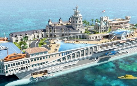 The most luxurious yacht ever The most luxurious yacht ever luxury i lobo you4 480x300