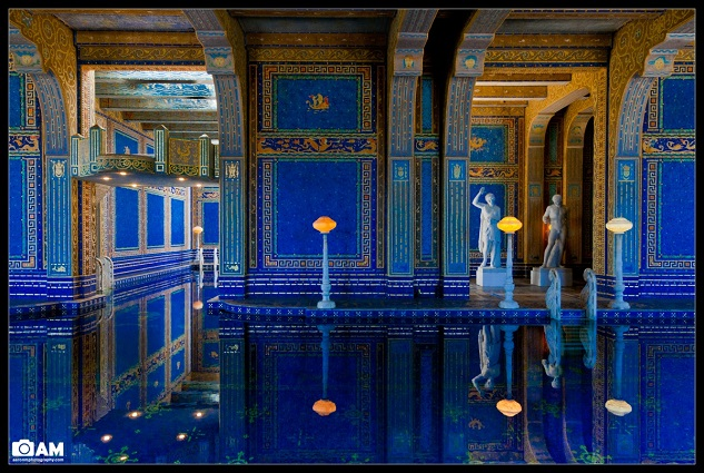 """""""Usually, swimming pools aren't one of the first ideas when we think about this season, but you are about to change mind.""""  Top 10 Luxury Indoor Swimming Pools  Top 10 Luxury Indoor Swimming Pools limited edition world i lobo you2"""