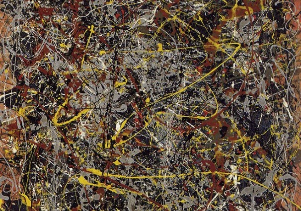 """""""Below you can find a list of the most expensive paintings ever sold."""""""