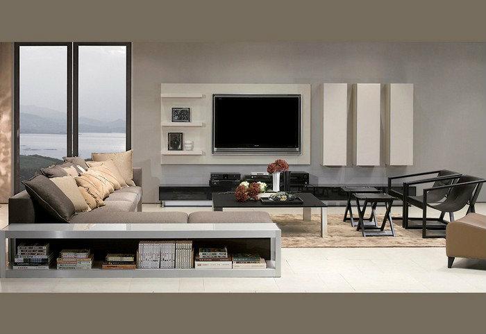 Cheap Urban Furniture With Top6livingroomfurnitureforanurbanhome21 Lobo You Boca