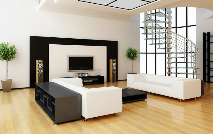 Top 6 living room furniture for an urban Top 6 living room furniture for an urban home   I Lobo You   Boca  . Urban Home Design. Home Design Ideas